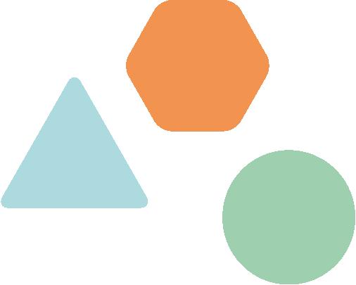 Logo Form & Ausdruck