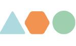 Logo Form + Ausdruck