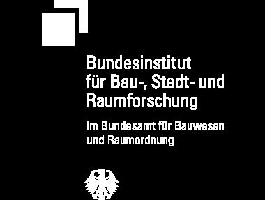 stadt:pilot - Magazin für Bauen & Wohnen