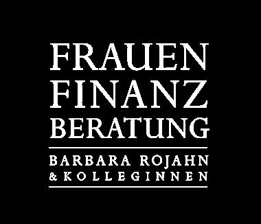 FrauenFinanzBeratung